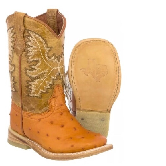 Boy/'s Snow Boots Uk2 NWT